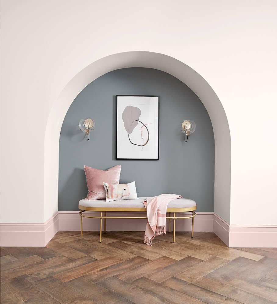 interior design show vancouver 2020 2021
